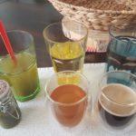 Intermittent fasting voorbereiden in 6 stappen