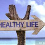 6 Veelgemaakte koolhydraatarme dieetfouten