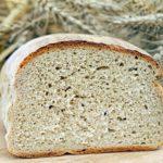 Is brood gezond bij afvallen, zijn er alternatieven?